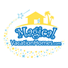 Magical Vacation Homes