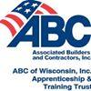 Associated Builders & Contractors of Wisconsin Apprenticeship & Training