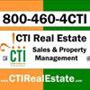 CTI Real Estate