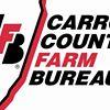 Carroll County Farm Bureau