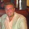 Brandon Ahearn - Otis & Ahearn Real Estate