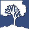 Vanderbeck Tree Experts