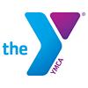 Montgomery County Family YMCA