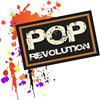 Pop Revolution Gallery