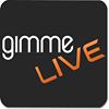 GimmeLive