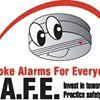 Keeping West Michigan SAFE