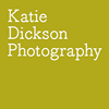 Katie Dickson Photography