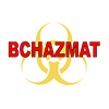 BCHAZMAT Management Ltd.