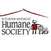 Kitchener-Waterloo Humane Society