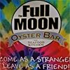 Full MOON Oyster Bar & Seafood Restaurant