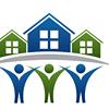 Real Estate Investors Association of Greater Cincinnati
