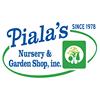 Piala's Nursery & Garden Shop, Inc.