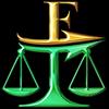Firm Transitions, LLC