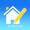 3D Sketchup