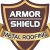 Armor Shield Metal Roofing