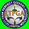 LTPGA - Less Than Perfect Golfers Association