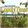 St. Mary's County Times Newspaper