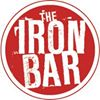 The Iron Bar Gym