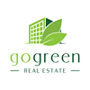 Go Green Real Estate thumb