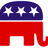Dubuque County Republican Women