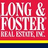 Long and Foster Rockville Centre