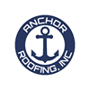 Anchor Roofing, Inc