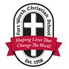 Fort Worth Christian School