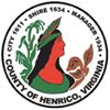 Henrico County Government