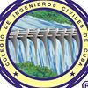 Cuban American Association of Civil Engineers (CAACE)