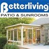 Betterliving Patio and Sunrooms of Pittsburgh