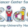 Cancer Center for Kids at NYU Winthrop Hospital