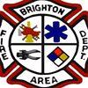 Brighton Area Fire Authority