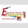 Executive Touch Painters - ET Painters