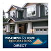 Windows and Home Renovations Direct