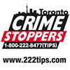 Toronto Crime Stoppers