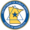 Minnesota Department of Public Safety