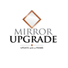 Mirror Upgrade