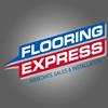 Flooring Express