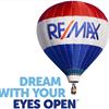 RE/MAX Alliance - Virginia Beach, VA