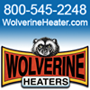 Wolverine Engine Heaters
