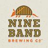 Nine Band Brewing