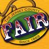 Jersey County Fair, IL