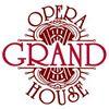 The Grand Opera House-Dubuque