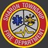 Sharon Township Fire Department