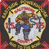 Eastview Fire