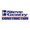 Steve Gentry Construction LLC
