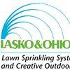 Lasko & Ohio Group