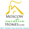 Moscow Vacation Homes - Fully Furnished Short Term Rentals