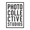 Photo Collective Studios