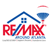 RE/MAX Around Atlanta
